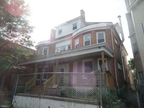 292 Broadway, Paterson, NJ 07501