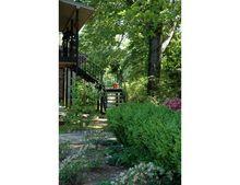 510 Bazinsky Rd, Vicksburg, MS 39180