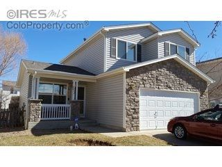 1424 Crestwood Cir, Longmont, CO 80504