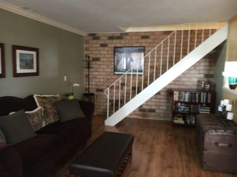 311 N 2nd St Apt 3, Campbell, CA 95008
