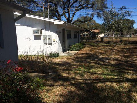 10289 Bowman Ave, Pensacola, FL 32534