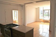 Grand And Myrtle Avenues, Brooklyn, NY 11205