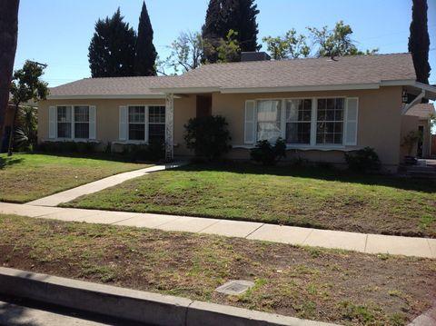 16826 Index St, Granada Hills, CA 91344