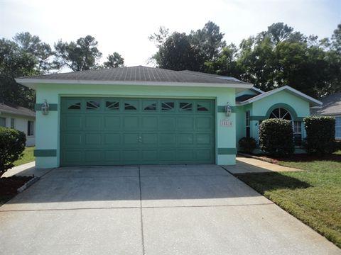 10810 Belmont Dr, New Port Richey, FL 34654