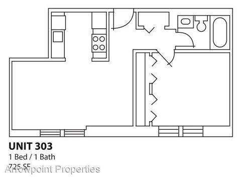 256 Essex St, Lawrence, MA 01840