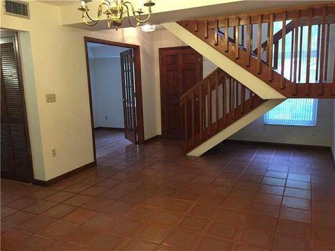 401 Majorca Ave # 1, Coral Gables, FL 33134