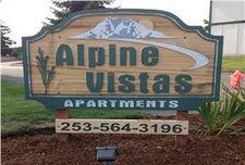 2422 70th Ave W, Tacoma, WA 98466