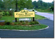 1400 Corbin Mnr, Corbin, KY 40701