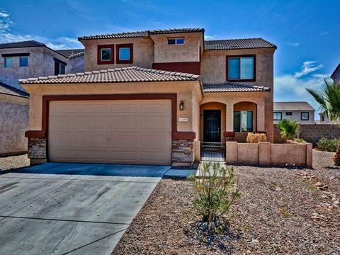 21967 W Sonora St, Buckeye, AZ 85326