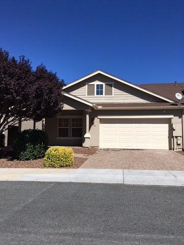 12722 E Viento St, Prescott Valley, AZ 86327