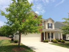 2706 Spring Breeze Way, Monroe, NC 28110