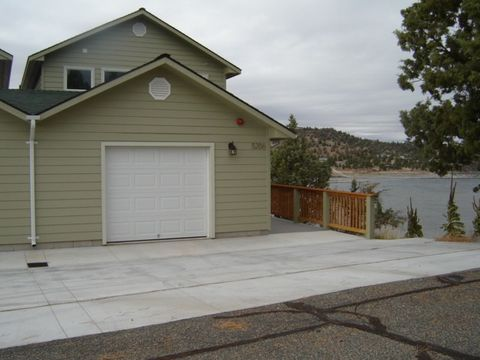 5206 Spearpoint Rd, Weed, CA 96094