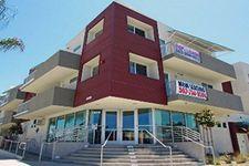 4200 E Anaheim St, Long Beach, CA 90804