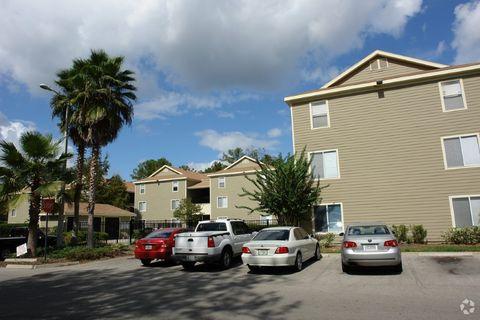 Collier Properties Gainesville Fl