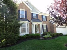 4184 Knollview Ct, Union, OH 45103