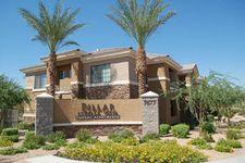 7677 W Paradise Ln, Peoria, AZ 85382
