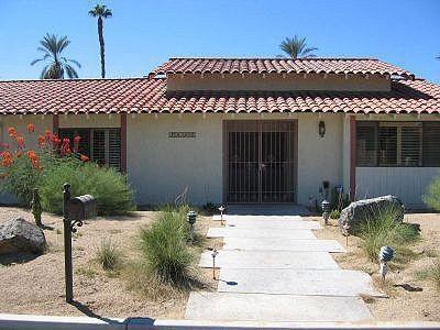 70305 Mottle Cir, Rancho Mirage, CA 92270