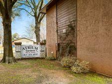 1801 S Fielder Rd, Arlington, TX 76013