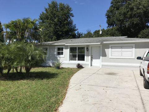 283 Byron Ave, North Fort Myers, FL 33917