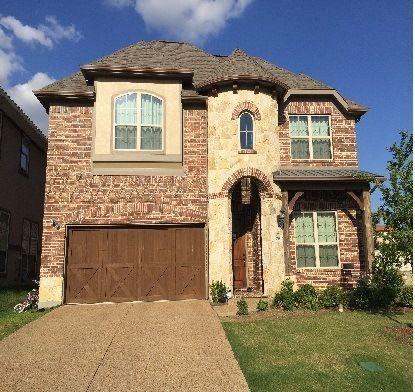 2708 Almanzor Ave, Irving, TX 75062