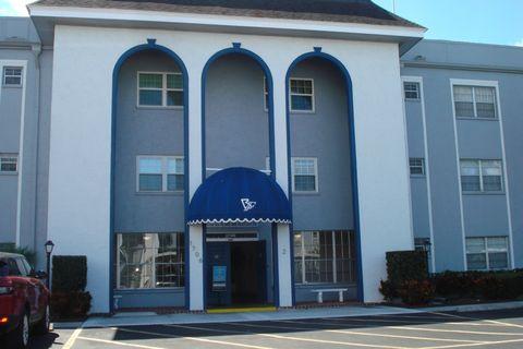 1706 Belleair Forest Dr Apt 310, Belleair, FL 33756