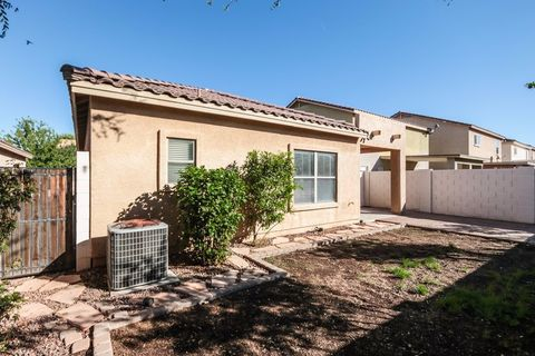 Low Rent Apartments Mesa Az