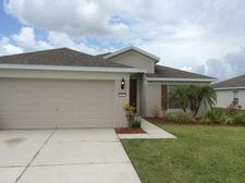 5111 99th Ave E, Parrish, FL 34219