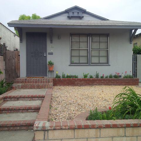 413 W Alameda Ave # A, Burbank, CA 91506