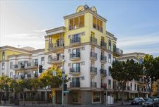 425 Broadway, Santa Monica, CA 90401