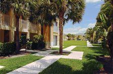 13901 SW 122nd Ave, Miami, FL 33186