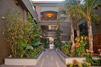 355 Santana Row Ste 1030, San Jose, CA 95128