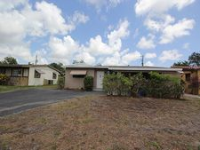 1311 NW 41st Ct, Oakland Park, FL 33309