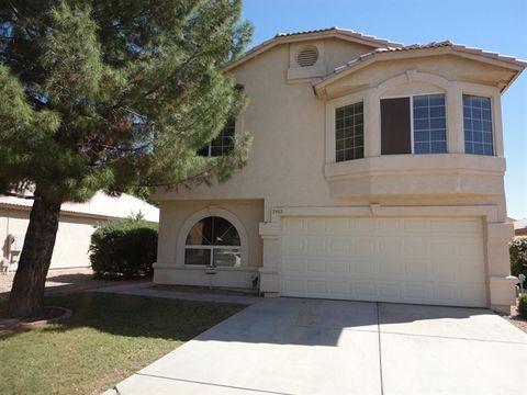 7463 E Natal Ave, Mesa, AZ 85209