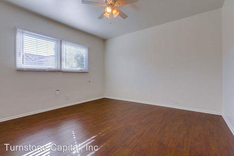 11317 Louise Ave, Lynwood, CA 90262