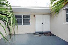 10311 Sw 156th St, Miami, FL 33157