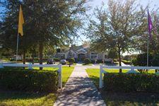 5425 Wilmington Blvd, Lakeland, FL 33813