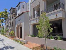 14925 Magnolia Blvd, Sherman Oakd, CA 91403