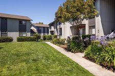 1180 Lochinvar Ave, Sunnyvale, CA 94087