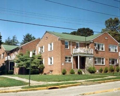 177 White Plains Rd, Tarrytown, NY 10591