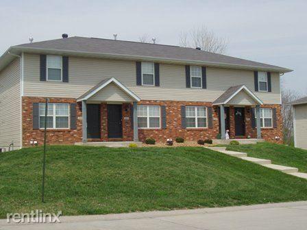 231 Sandridge Dr, Collinsville, IL 62234