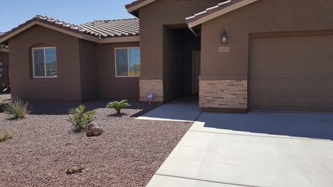 11615 E 34th Pl, Yuma, AZ 85367