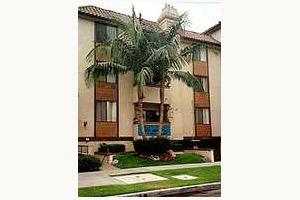 At Toluca Point Apartments we offer our residents the best in convenience Were located less than