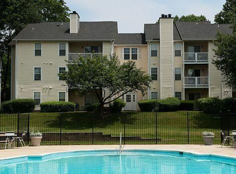 11301 11389 Little Patuxent Pkwy, Columbia, MD 21044