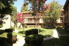 450 E Wilbur Rd, Thousand Oaks, CA 91360
