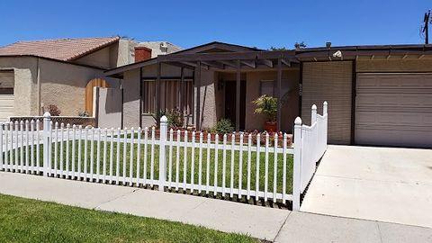 920 Albany Ave, Ventura, CA 93004