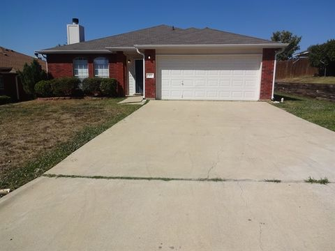 103 Harvest Loop, Harker Heights, TX 76548