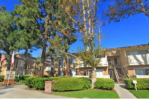 Welcome to gorgeous Monte Verde Apartment Homes located in the wonderful Anaheim area Monte Verde