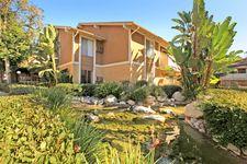 1619 West Cres, Anaheim, CA 92801