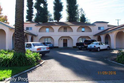 504 Matheson St, Healdsburg, CA 95448