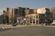 2828 Connecticut Ave NW, Washington, DC 20008